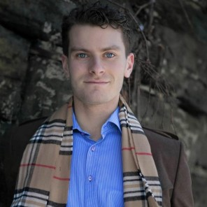Eric Lunzer